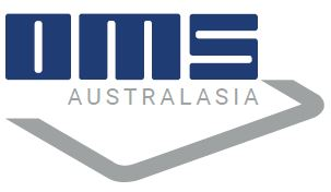 OMS Australasia